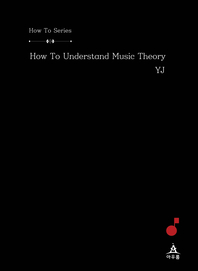 How To Understand Music Theory