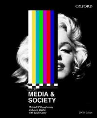 [해외]Media and Society