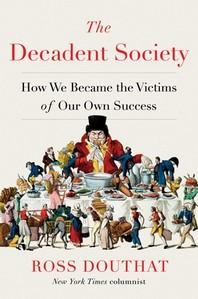 [해외]The Decadent Society