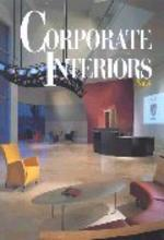 CORPORATE INTERIORS(No.4)
