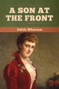 [해외]A Son at the Front (Paperback)