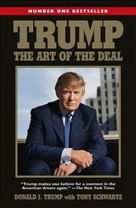 [해외]Trump The Art Of The Deal