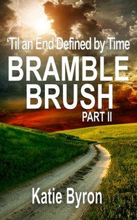 [해외]Bramble Brush
