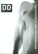 DD. 21: Bureau des Mesarchitecture(Design Document Series 21)(양장본 HardCover)