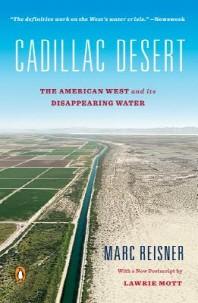 [해외]Cadillac Desert