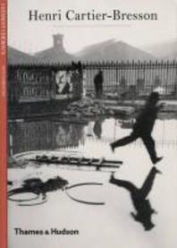 [해외]Henri Cartier-Bresson
