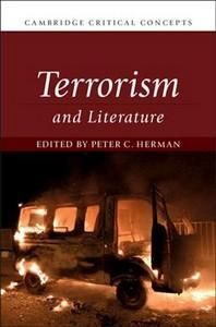 Terrorism and Literature