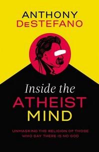 [해외]Inside the Atheist Mind (Paperback)