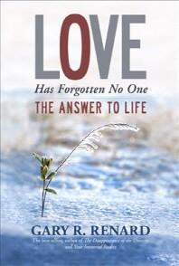 [해외]Love Has Forgotten No One