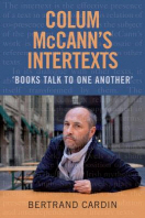 Colum McCann�s Intertexts