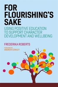 For Flourishing's Sake