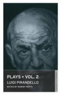 Plays Vol. 2