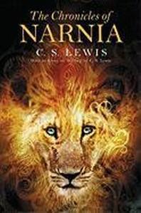 [해외]The Chronicles of Narnia