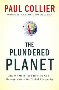 [해외]Plundered Planet