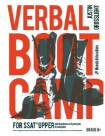Verbal Boot Camp for the SSAT Upper