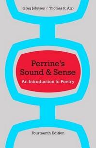 Perrine's Sound & Sense