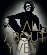 [해외]All about Yves