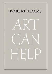 [해외]Art Can Help