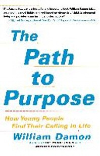 [해외]The Path to Purpose