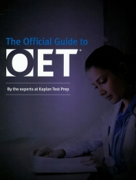 The Official Guide to OET