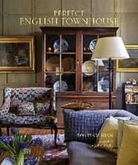 [해외]Perfect English Townhouse