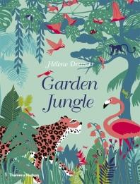 [해외]Garden Jungle