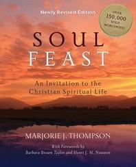 Soul Feast
