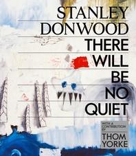 [해외]Stanley Donwood