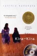 KIRA KIRA(CD1장포함)