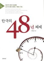 한국의 48년 체제 //189