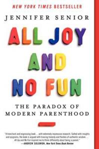 [해외]All Joy and No Fun