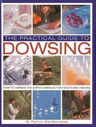 [해외]The Practical Guide to Dowsing