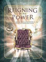 Reigning in His Power