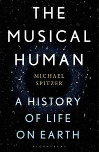 [해외]The Musical Human