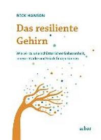Das resiliente Gehirn