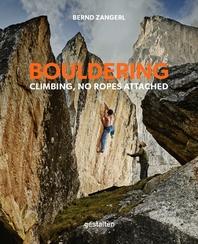 [해외]Bouldering