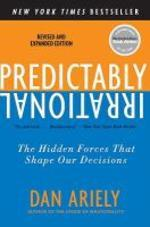 [해외]Predictably Irrational, Revised and Expanded Edition