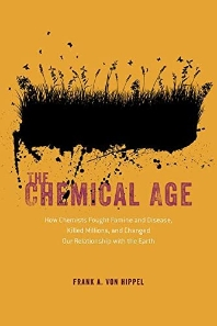 [해외]The Chemical Age