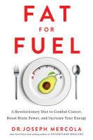 [해외]Fat for Fuel (Paperback)