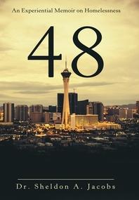 [해외]48 (Hardcover)