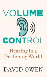 [해외]Volume Control (Library Binding)