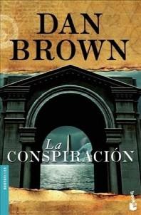 [해외]La Conspiracion (Paperback)