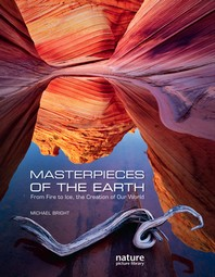 Masterpieces of the Earth