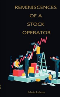 [해외]Reminiscences of a Stock Operator (Paperback)