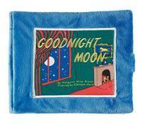 [해외]Goodnight Moon (Fabric)