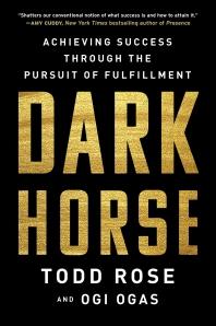 [해외]Dark Horse
