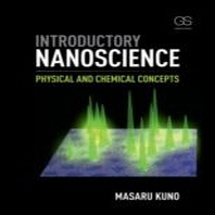 Introductory Nanoscience