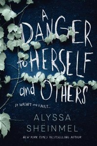 [해외]A Danger to Herself and Others (Hardcover)