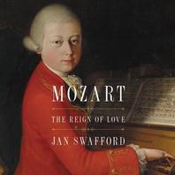 [해외]Mozart (Compact Disk)