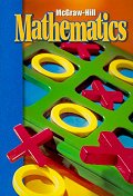 Mathematics 1(McGRAW - HILL)